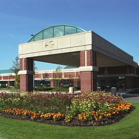 aurora_kenosha_cancer_center