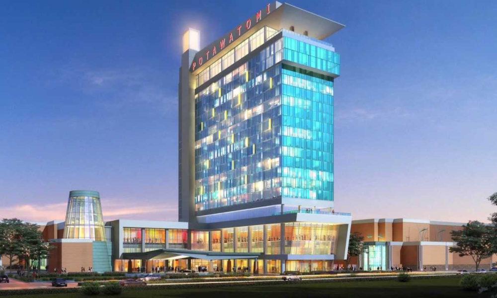 poto_casino_hotel
