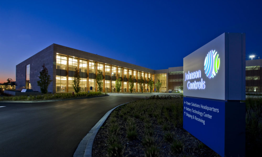 johnson_controls_headquarters
