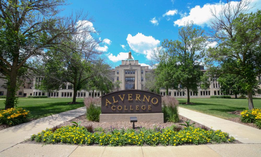 Alverno-College-1706-SRH-1